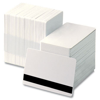 blank_white_hico_cards