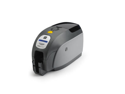 Zebra ZXP Series 3 Card Printer - Double Sided Z32-00000200EM00