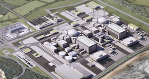 hinkley-point1.jpg