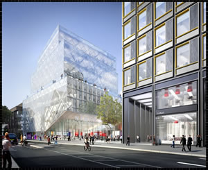 9951_Tottenham_Court_Road_Station_-_architects_impression_of_over-site_develoment.jpg