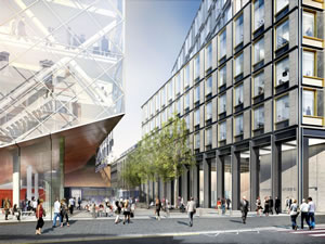 9954_Tottenham_Court_Road_Station_-_architects_impression_of_over-site_develoment.jpg