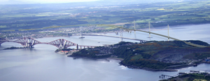 forth_bridge_2.jpg