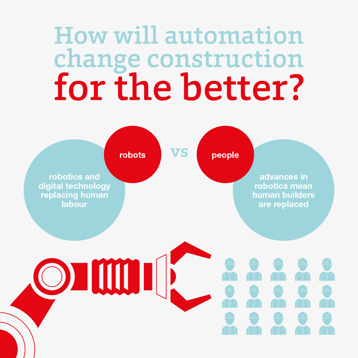 29755  Armorgard Automation Article Graphic ((article page)