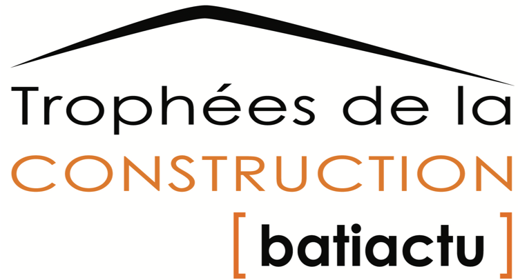Trophee construction batiactu