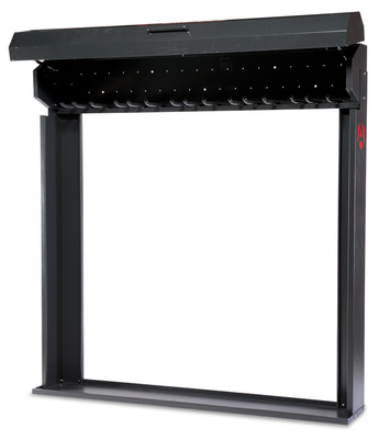 Strimmersafe rack