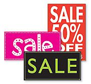 Sale_Posters_Thumb