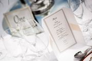 wedding-stationery-marbella-club-hotel-may-2013-menu-and-table-number