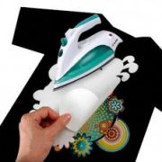 dark-t-shirt-transfer-paper