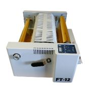 FOILTECH FT12 digital toner foiler - Copy