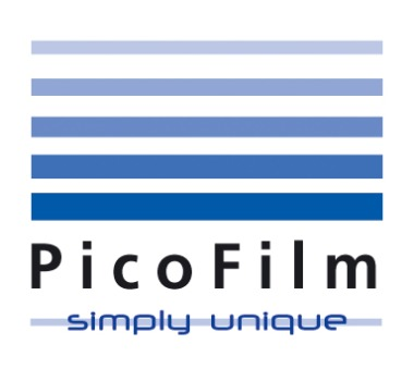 PicoFilm Tearproof Waterproof Paper 145mic Colour Laser