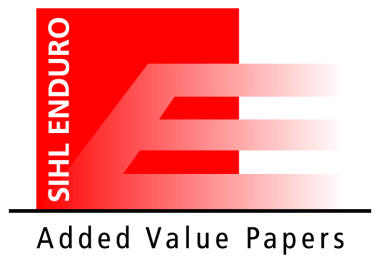 EnDURO SRA3 255gsm Satin Calendered