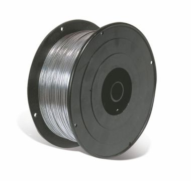 A-Line Stitching Wire 2.5kg - flat profiles