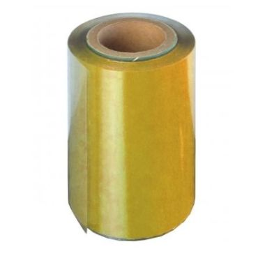UNIFOIL PRINTER FOIL ROLLS
