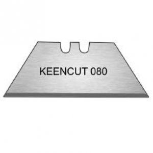 Keencut Blades for Javelin, Evolution etc
