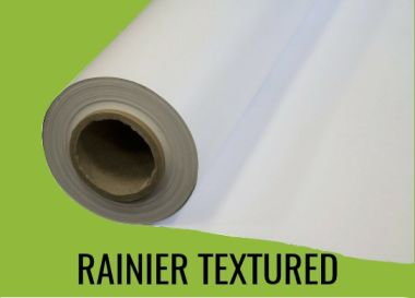 RAINIER QUICK FLOOR VINYL ONE-PIECE 150MIC R10