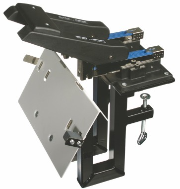 Skrebba SK208 Manual Pad and Saddle Stapler