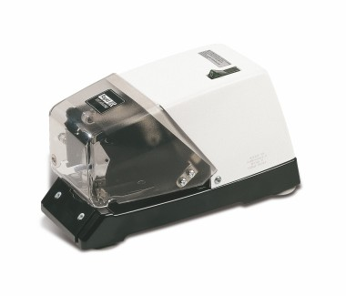 Rapid 100E Electric Pad Stapler