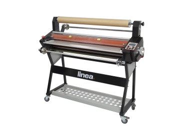 Linea 1100 A0 1100mm Wide Format Encapsulator