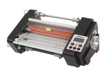 Linea 360 A3 360mm Roll Encapsulator