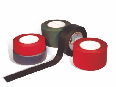 A-Line Linson Spine Tape 75mm