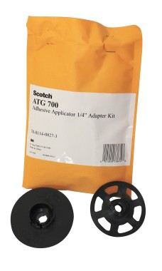ATG Applicator - 6mm tape Adapter