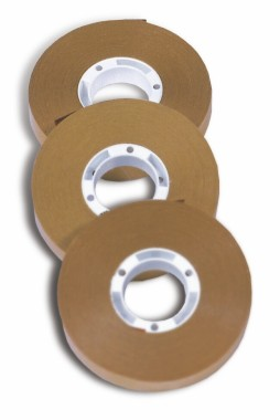 A-Line ATG Double-sided Tape - Super High Tack