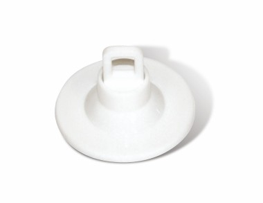 Ceiling Hangers H/D Rotating