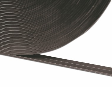 A-Line Self-adhesive Magnetic Tape 25mm