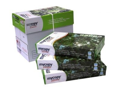 Mycopy Professional Volume Copier Paper