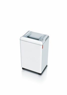Ideal 2503 Departmental Paper Shredder
