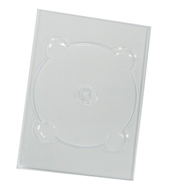 DVD Digi Trays - Single