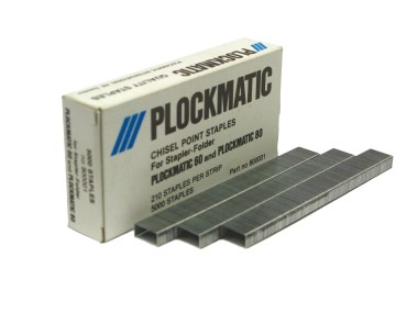 Staples - Plockmatic