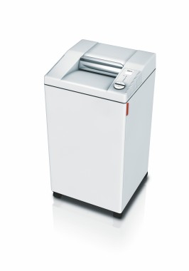 Ideal 2604 Paper Departmental Shredder
