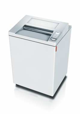 Ideal 4002 Paper Departmental Shredder