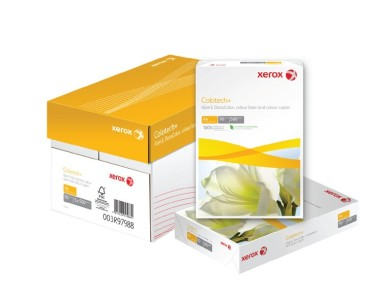Xerox Colotech+ 120gsm Digital Copier Paper