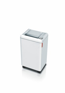 Ideal 2404 Deskside Paper Shredder