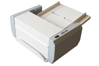 RPM350 Desktop Electric Auto Perforator
