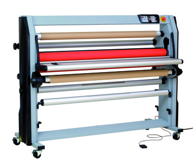 Atlas HA Wide Format Laminator