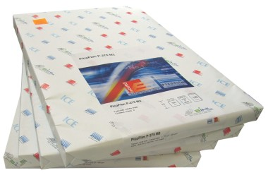 PicoFilm Tearproof Colour Laser Film 120 Micron