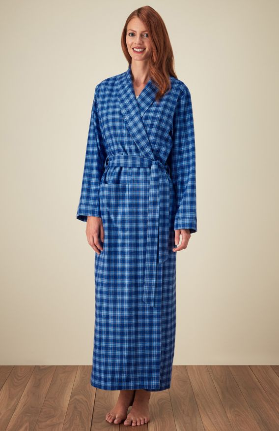 Dressing Gowns for Women – fashion dresses