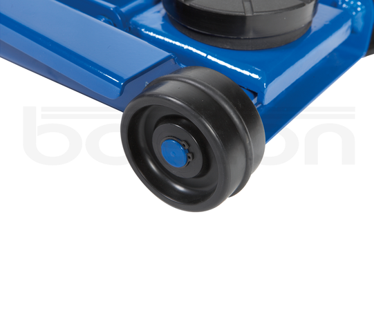 2.0T Mobile Trolley Jack