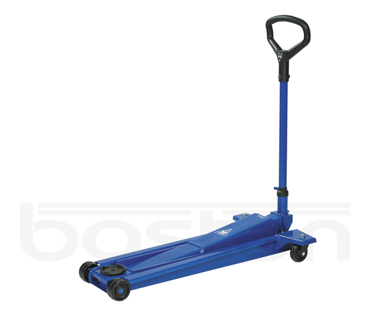 1.3T Trolley Jack | Jacking | Boston Garage Equipment
