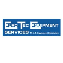Maria Hewitt MD, Eurotec Equipment Services