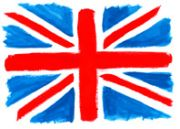 union-jack-flag-paintedsmall