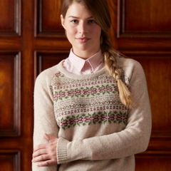 Women's Jumpers and Knitwear