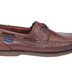 Deck and Boat Shoes