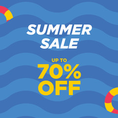 Dublin & Weatherbeeta July Pay Day Sale