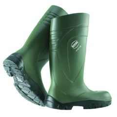Farming Wellington Boots