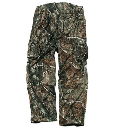 Deerhunter Montana Trousers 42""