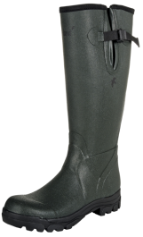 Seeland Allround 4mm Neoprene Wellington Boots
